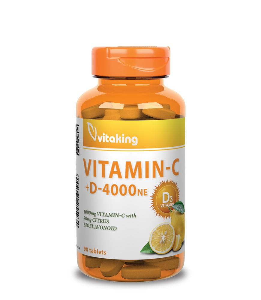 Vitaking-CD-vitamin