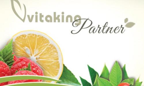 vitaking-partner-banner
