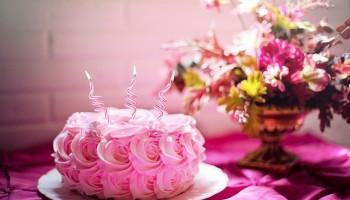 birthday-2338813_640