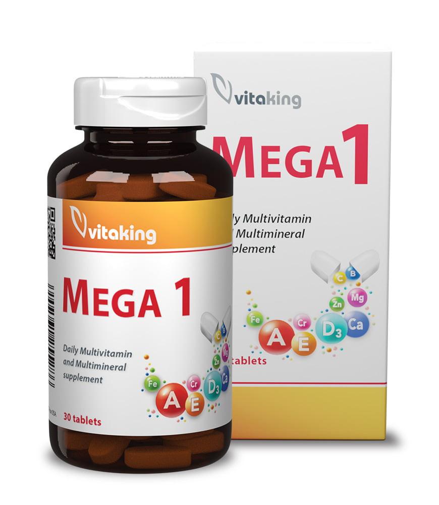 Vitaking-Mega1-30